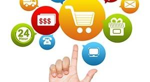 آموزش ساخت فروشگاه اینترنتی