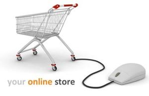 آموزش ساخت فروشگاه اینترنتی: فروشگاه ساز حرفه ای