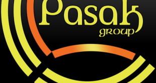 پاساک گروپ : گروه پاساک